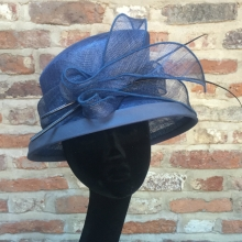 suzanne bettley small brim ref. wah j1