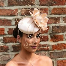 ib16 guibert nude sculpture headpiece
